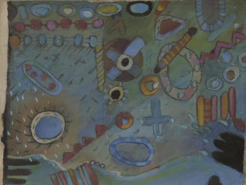 2 abstraktion 1