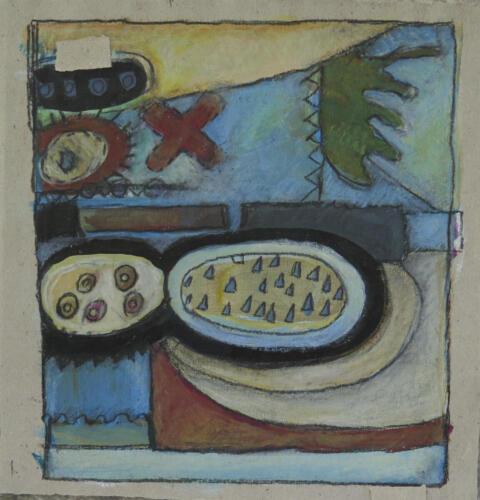 4 abstraktion 2