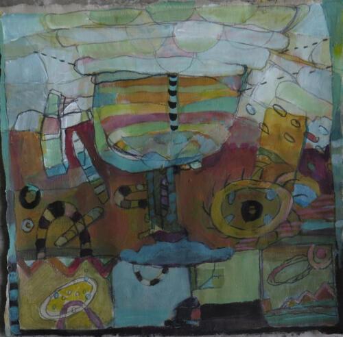 6 abstraktion 4